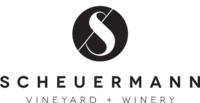 Scheuermann Vineyard & Winery