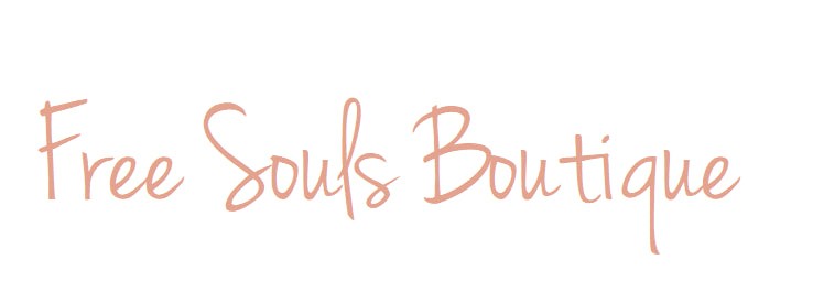 Free Souls Boutique