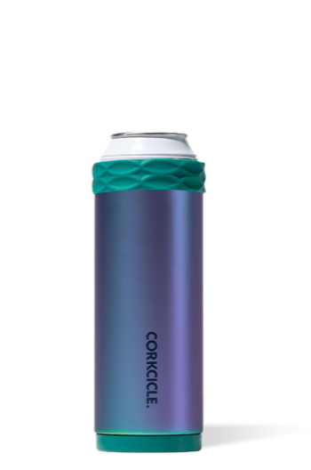 Corkcicle Slim Artican- Dragonfly