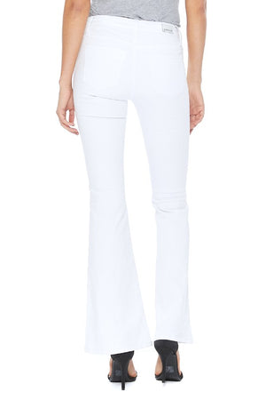 Judy Flare Jeans - Free Souls Boutique