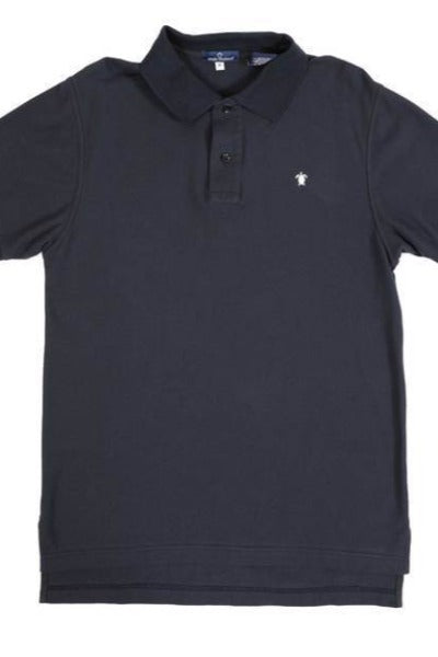 Men's Kennedy Polo