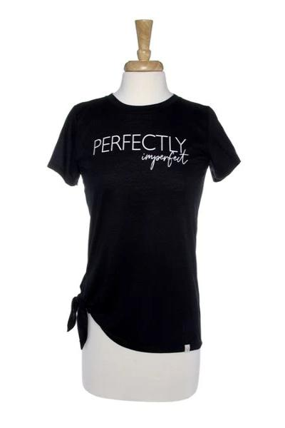 Perfectly Imperfect Top - Free Souls Boutique