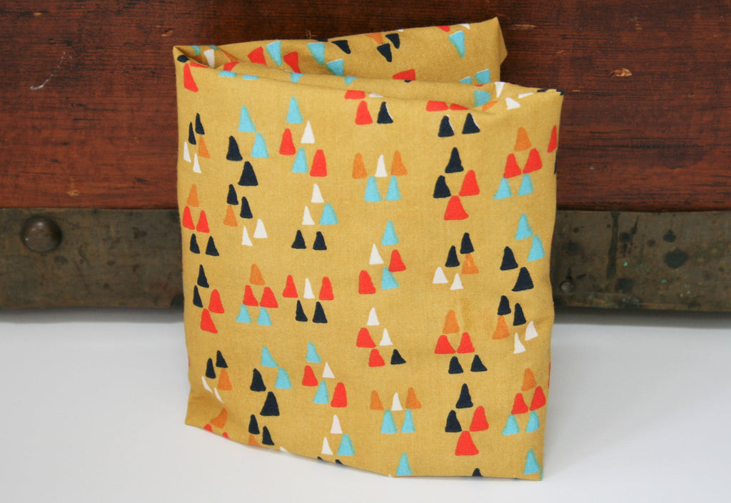 Organic Crib Sheet, Boy, Mini Co-Sleeper, Co-Sleeper, Pack n Play, Mini Crib, Toddler Sheet, Organic,  Wildland, Floral, Teepees, Arrows