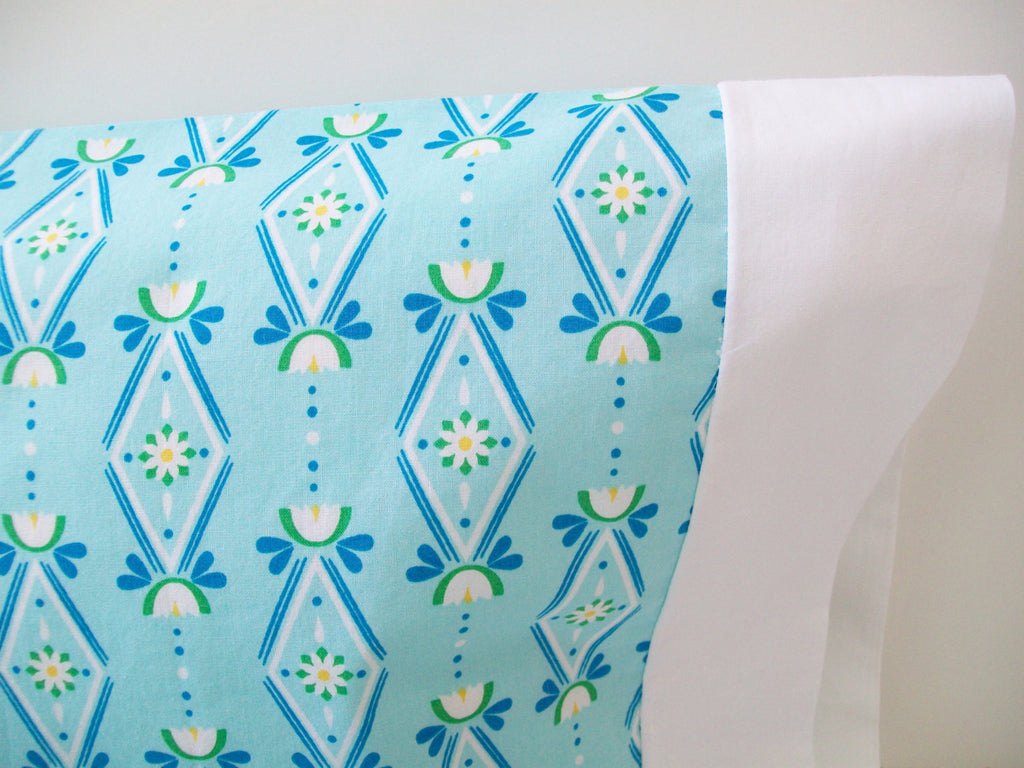 Organic Crib Sheet, Mini Co-Sleeper, Co-Sleeper, Pack n Play, Mini Crib, Fitted Crib Sheet, Wallflower, Floral Crib Sheet Girl, Organic