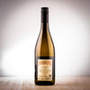 2014 Auxerrois,  Wein - the garage winery