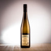 2013 Riesling,  Wein - the garage winery