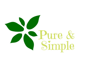Pure & Simple Holistic