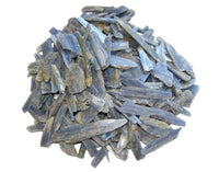 Kyanite Rough