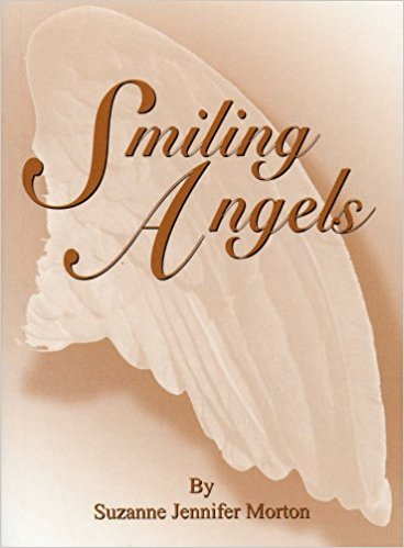 Smiling Angels by Suzanne Jennifer Morton - Pure & Simple Holistic