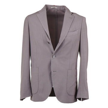 Boglioli Lightweight Wool 'K Jacket' Sport Coat