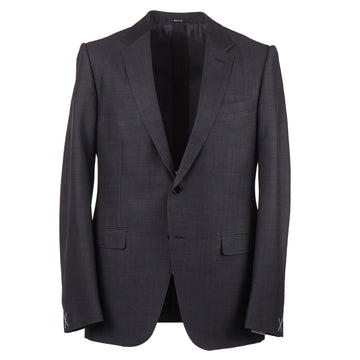 Ermenegildo Zegna Slim-Fit 'City' Model Suit - Top Shelf Apparel