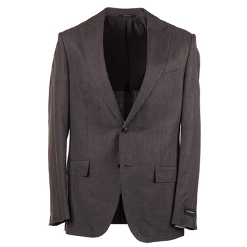Ermenegildo Zegna Lightweight 'Crossover' Suit - Top Shelf Apparel