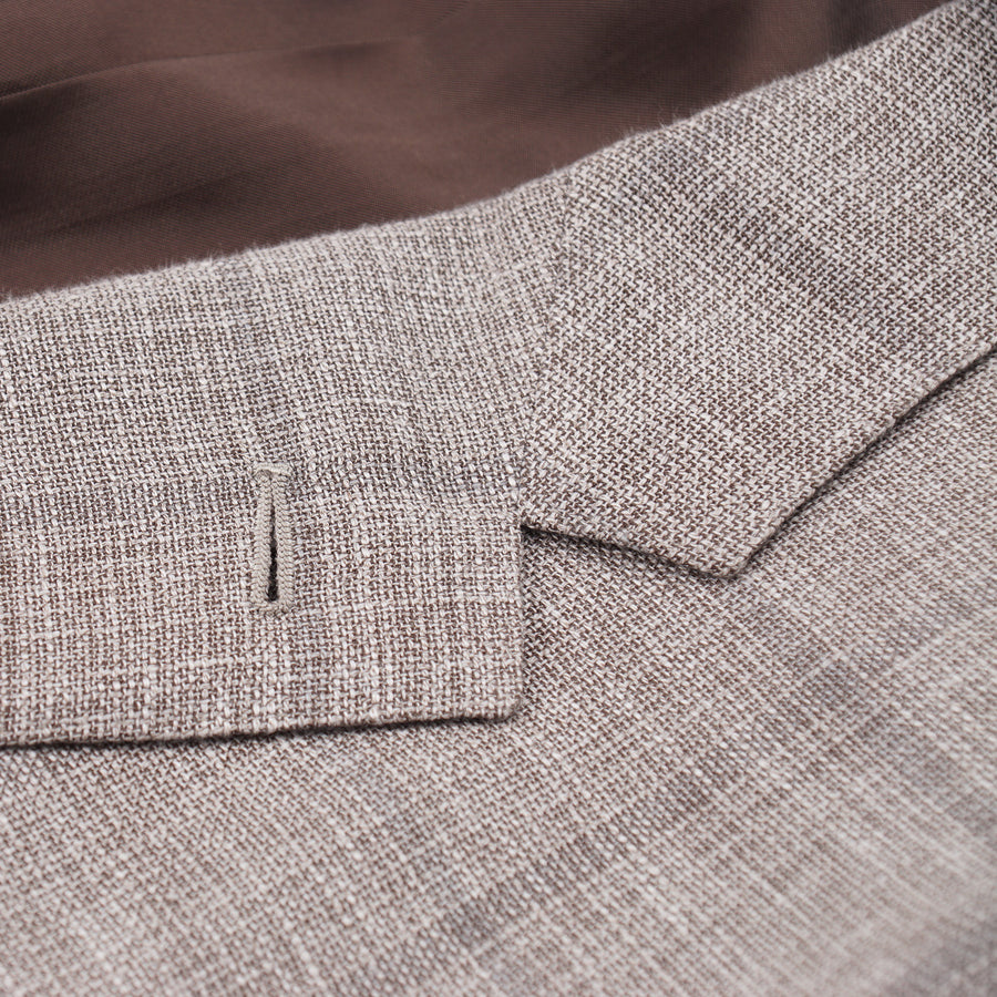 Ermenegildo Zegna 'Crossover' Sport Coat - Top Shelf Apparel