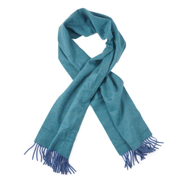Isaia Extra-Soft Cashmere Scarf - Top Shelf Apparel