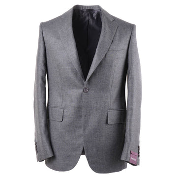 Sartoria Partenopea Cashmere and Silk Sport Coat - Top Shelf Apparel