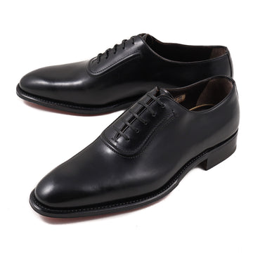Brioni Limited-Edition Wholecut in Black