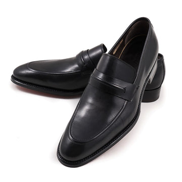 Brioni Limited-Edition Loafer in Black