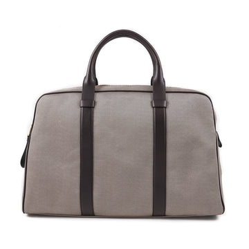 Tom Ford Woven Large-Size Buckley Briefcase - Top Shelf Apparel