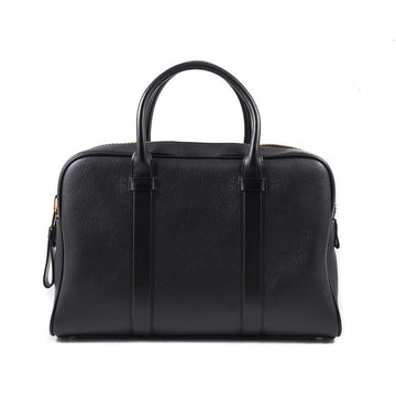 Tom Ford 'Buckley' Briefcase in Black