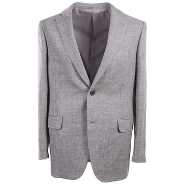 Belvest Wool-Linen Sport Coat - Top Shelf Apparel