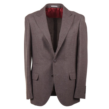 Brunello Cucinelli Soft Cashmere and Silk Sport Coat - Top Shelf Apparel
