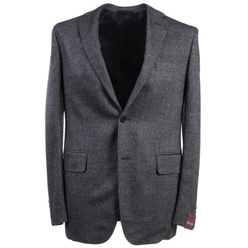 Sartoria Partenopea Soft Patterned Sport Coat