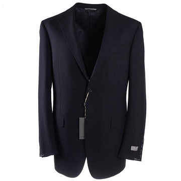 Canali 'Travel' Wool Sport Coat - Top Shelf Apparel