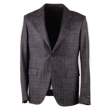 Ermenegildo Zegna Slim-Fit 'Siena' Sport Coat - Top Shelf Apparel
