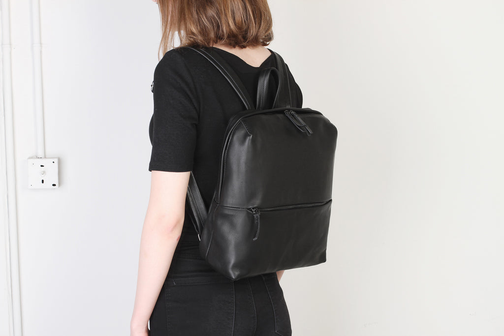 BAG NO.21 / black