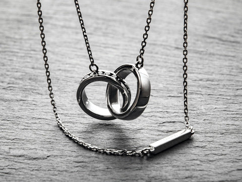 Necklace_DoubleCross