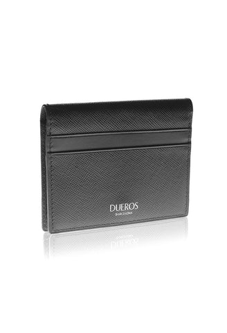 Double Fold Cardholder