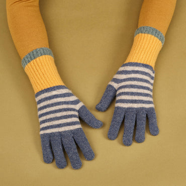 womens wholesale lambswool accessories