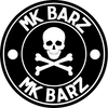 MK BARS AND BULLION
