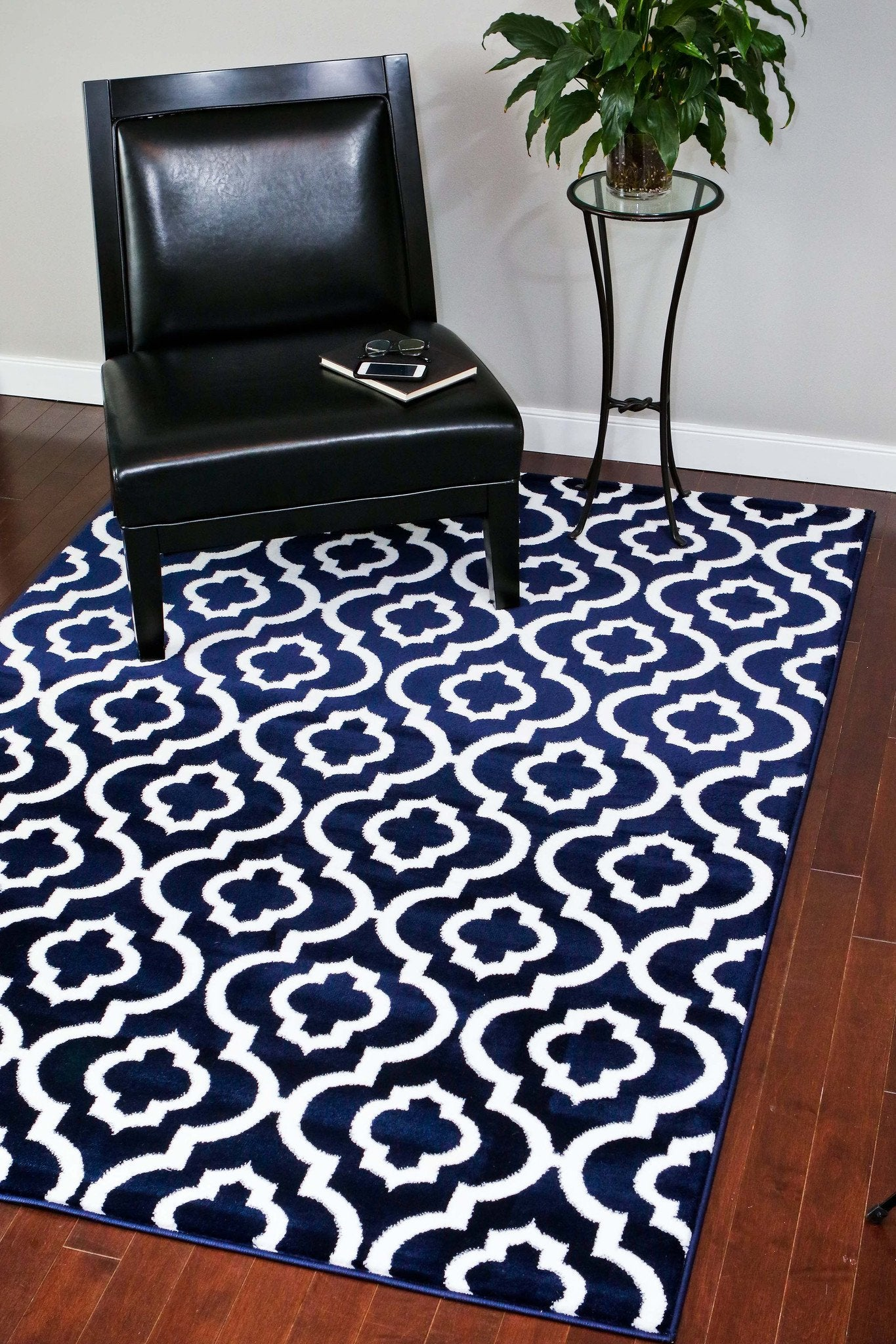 silk rugsville cm charcoal rug trellis x dara moroccan rugs