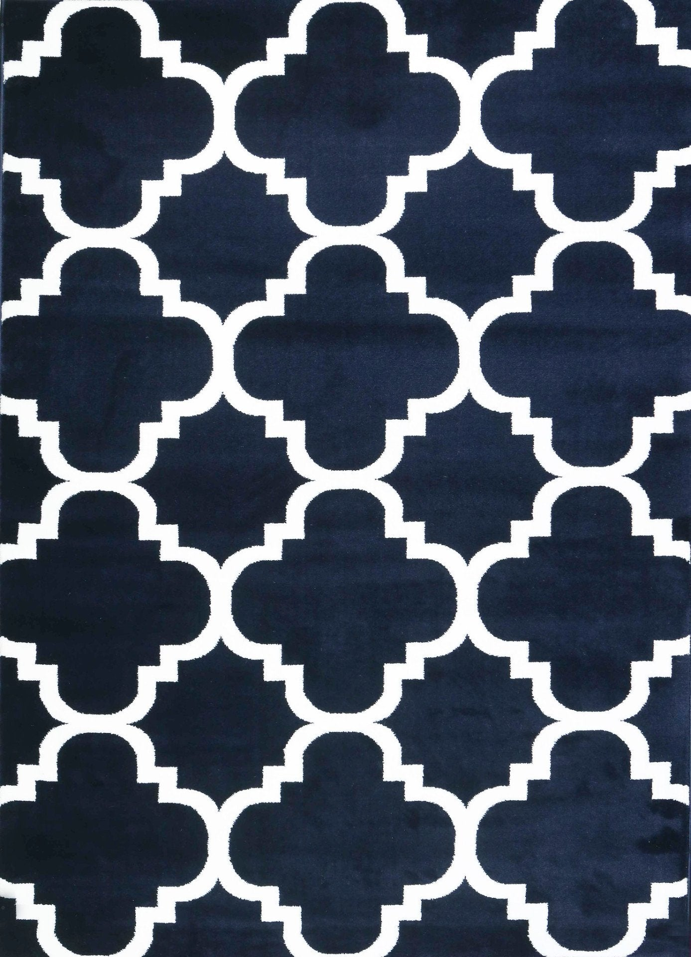 square garden blue dox crafted rug o navy product area solid causal wool rugs doxo hand home