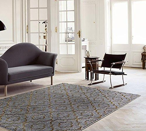 2026 Gold - Bargain Area Rugs  - 2