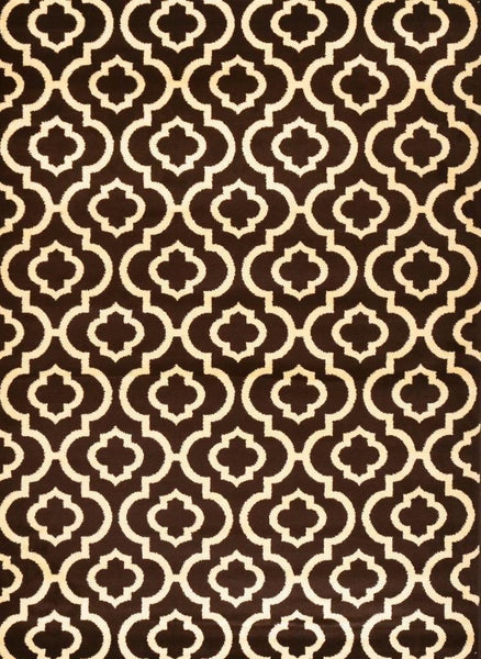Shop Modern Trendy Contemporary Area Rugs For A Fraction