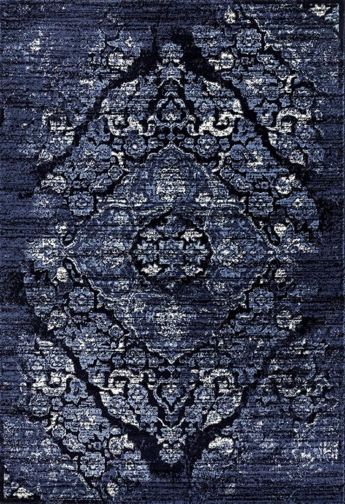 designing blue navy rugs rug nursery for of inspiration