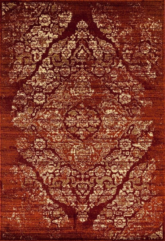 traditional rugs by ac tabriz all dp maroon area persian red com over rug design amazon