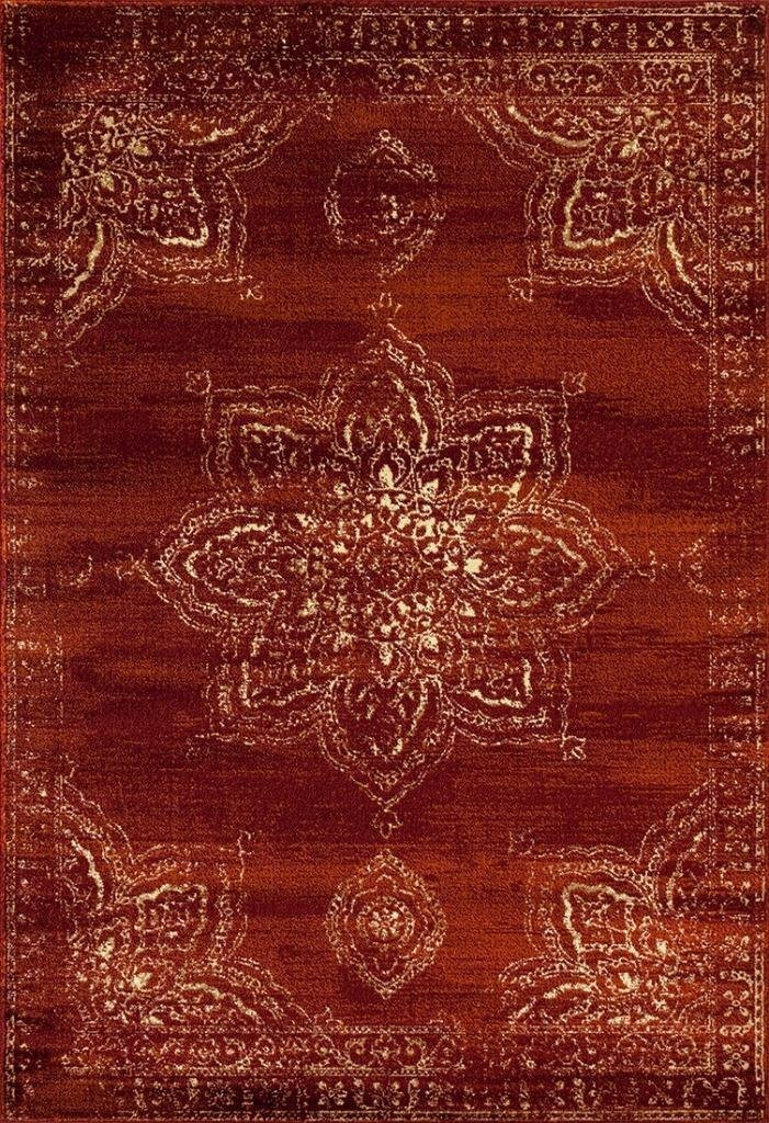reviews brown maroon home abstract rug rugs red area