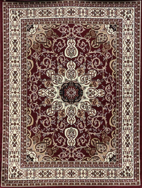 Super Affordable Area Rugs 5x8 Rugs Under 70 8x11 Rugs