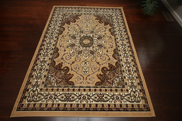 Oriental Area Rugs Isfahan Styles Persian Designs Amp Many