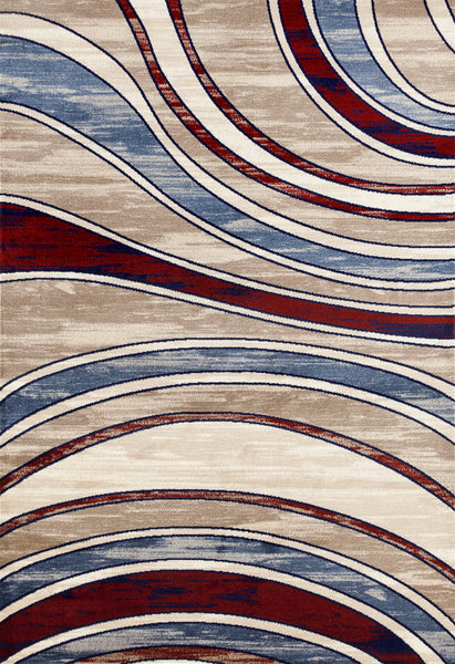 Discount rugs cheap area rugs contemporary rugs for Cheap contemporary area rugs