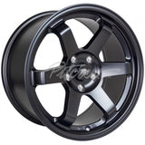 "MST Wheels MT01 17"" / 18"" 5x114"