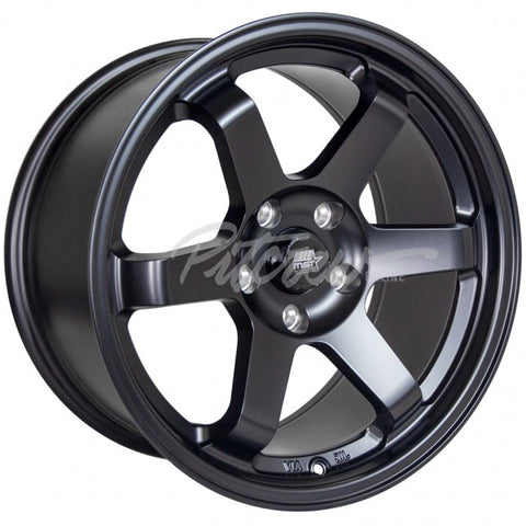 MST Wheels MT01 5x100