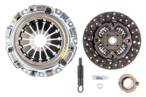 Exedy Stage 1 Clutch Kit - Mazda