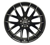 Miro Wheels Type 111