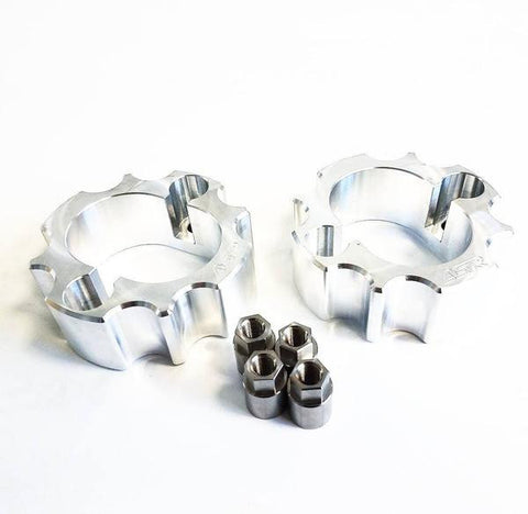 ASR CR-V Lift Spacer