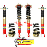 Function Form Type 2 Coilovers - Infiniti
