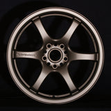 Rays Gram Lights 57DR Wheels 15""